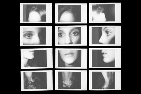 8 nápadov pre instantnu fotografiu