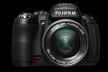 Fujifilm predstavuje nové superzoomy