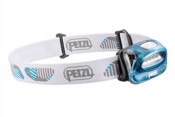 Фонарь светодиодный Tikka 2 E93 Petzl - магазин спортивных това