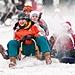 3 tipy na vianočné foto_zimne radovanky_zdroj_Karol Srnec.jpg
