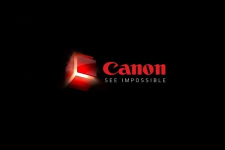 Canon Video Conferencing Solution – EOS Webcam Utility Beta Soft