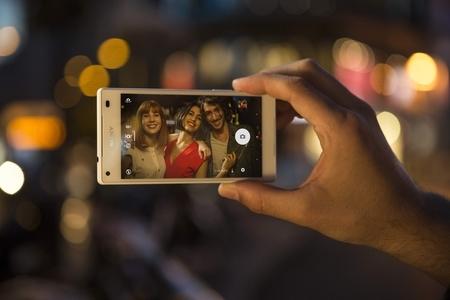 Sony predstavuje XperiaTM Z5 a XperiaTM Z5 Compact