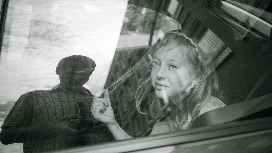 Kritické okienko - 3 x 3 tipy pre lepšiu fotografiu (XIII)