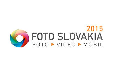 FOTO SLOVAKIA 2015 - ePhoťáci ePhoťákom
