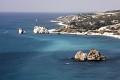 Potulky po Cypre II.