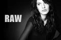 Majstrovstvo v Adobe Camera Raw, časť 4