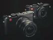 Aká bude nová Leica?