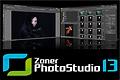 Zoner Photo Studio 13 – Trinástka by chcela dospieť.