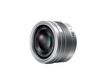 Panasonic predstavuje novinky z kategórie foto-video