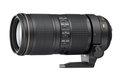 Nikkor AF-S 70–200mm f/4G ED VR