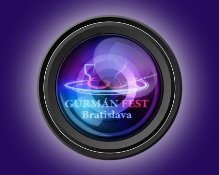 Fotosúťaž s Gurmán Festom 2016 - vyhodnotenie