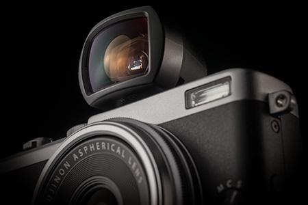 Základná výbava pre fotografovanie VI. - streetphoto