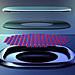 dualpixel.jpg
