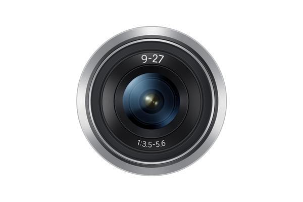 513c9e338 Samsung uvádza NX mini, najtenší a najľahší fotoaparát ...