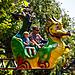 00000037403-familypark-drachenbahn-maria-hollunder.jpg
