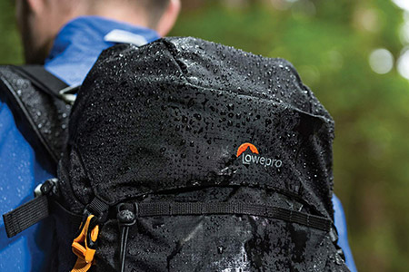 Lowepro Photo Sport AW II