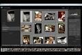 Adobe Lightroom 3 (3.časť) – Kľúčové slová
