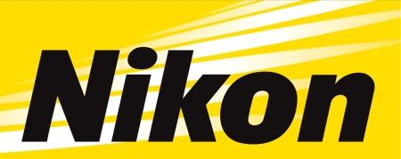 Nikon predstavuje logo a webové stránky pripomínajúce  100. výročie založenia spoločnosti