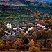 nature-landscape-phortography-alex-robciuc-romania-11.jpg
