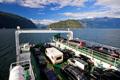 Krása a gýč krajiny Vikingov - Na skok do Nórska 3