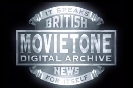 AP sprístupňuje na   YouTube 1 milión minút historických záberov