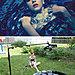 reality-behind-photography-69-592ecd37c3eee__700.jpg