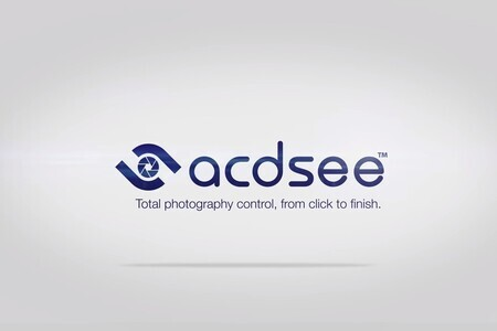 ACDSee 2022 - Feature Set Preview