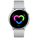 04. Galaxy Watch Active_Silver.jpg
