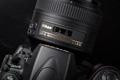 Nikon AF-S 85mm F1,8 G a F1,4 G, ktorý je ten pravý?