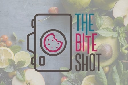 Welcome to the Bite Shot Food Photography!