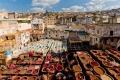 Tipy a rady ako cestovať Marokom