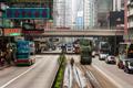 Postrehy z Hongkongu III.