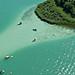 Karibik Wörthersee © Wörthersee Tourismus-Gerdl.jpg