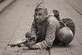 Bratislava 2013 - Boje vmeste 1945