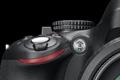 10 geniálnych drobností v dnešných fotoaparátoch