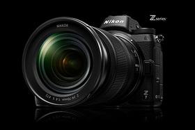 Prichádza systém Nikon Z