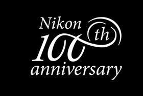 100. výročie v znamení D850