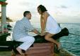 Spomienka na Valentín – najhoršie fotky párov