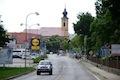 Sereďský fotomaratón 2012 - report