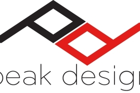 Peak Design - Travel Line