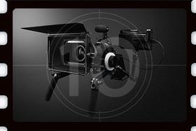 Nikon D850 - video