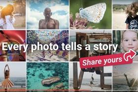 Zapojte sa do súťaže Fujifilm printlife@home