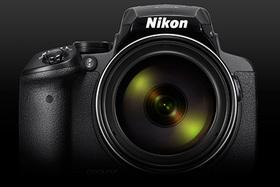 Nikon Coolpix P900 - výkonejší ako ďalekohľad
