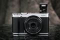 Fujifilm X-M1: novinka pod drobnohľadom