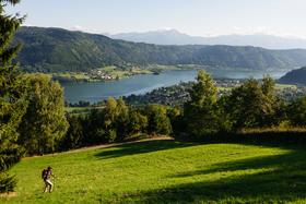 Inšpiratívne cyklistické prestávky naprieč Rakúskom nielen pre cyklistov II.