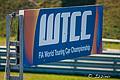 Preteky WTCC na Slovakia Ringu