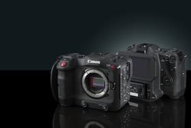 Canon predstavuje cinema kameru EOS C70 a flexibilný objektív CJ20ex5B