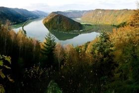 Jesenné vyhliadky II.