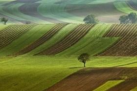 Južná Morava je mimoriadne fotogenická