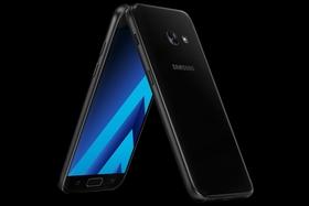 Samsung predstavil štýlové, výkonné a praktické telefóny radu Galaxy A